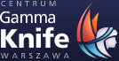 LOGO Centrum Gamma Knife